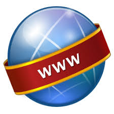 Domain and Websites