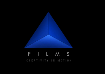 Looking for investors for an approved Indian WEB FILM